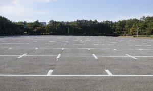 parking-merit